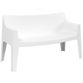 Lavice COCCOLONA SOFA
